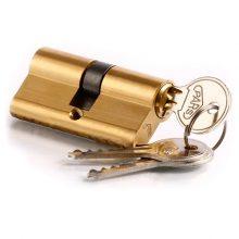 قفل سیلندر 60