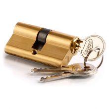 قفل سیلندر 54