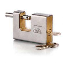 قفل کتابی 970SP