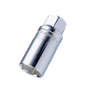 4305M16 300x300 - بکس 1/2 شمعی 4305M16