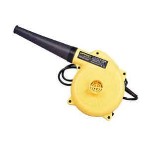 بلوور برقی HK-BL2302