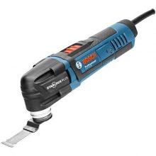ابزار همه کاره برقی gop30-28