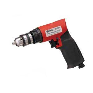 دریل بادی تفنگی 351801