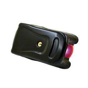 قفل برقی ترتل چراغ دار