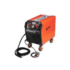 دستگاه برش پلاسما AIR PLASMA 150