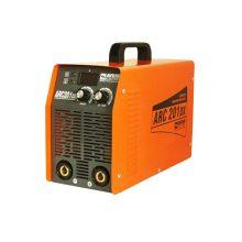 دستگاه جوش اینورتر 200 آمپر ARC 201 DX