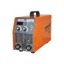 دستگاه جوش اینورتر 200 آمپر ARC 202