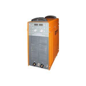 دستگاه جوش آرگون ATIG 500P AC/DC