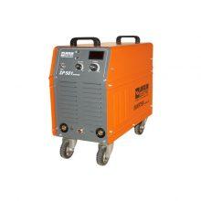 دستگاه جوش 500 آمپر SP 501