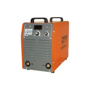 دستگاه جوش 400 آمپر SP 400