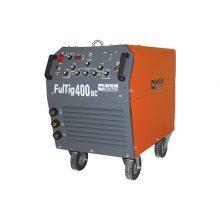 دستگاه جوش آرگون FULTIG 400 DC