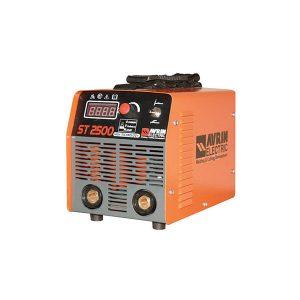 دستگاه جوش 250 آمپر ST 2500 SMART