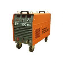 دستگاه جوش زیر پودری SW 2500