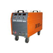 دستگاه جوش زیر پودری SW 2000