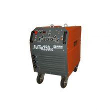 دستگاه جوش آرگون FULTIG 250 DC