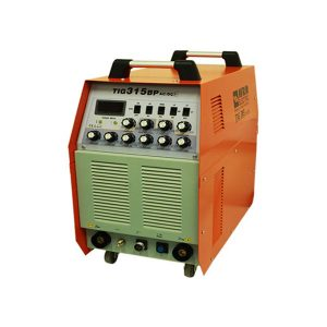 دستگاه جوش آرگون TIG 315BP AC/DC