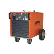 دستگاه جوش زیر پودری GL1000