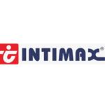 ابزار Intimax
