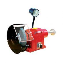سنگ پرداخت رومیزی PGD-200-1L