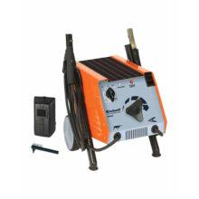 دستگاه جوش 200 آمپری NSG 230 F
