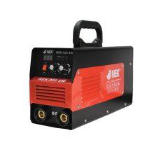 دستگاه جوش 160 آمپر 16SW
