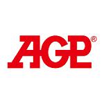 ابزار برند AGP