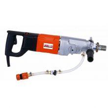 دریل نمونه بردار 2000 وات DM160