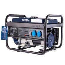 موتور برق AC-2860H