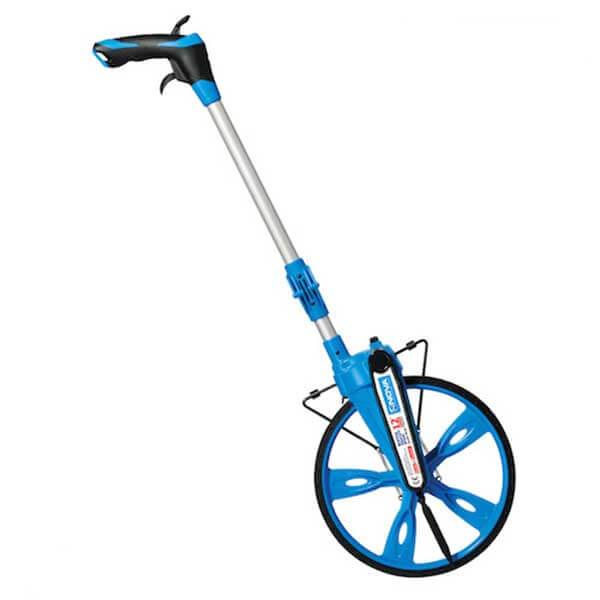 متر چرخ دارNTT-1525