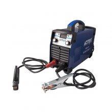 دستگاه جوش 180 آمپر AC-48180