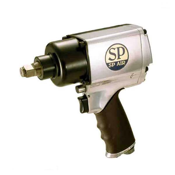 بکس بادی SP-2140EX